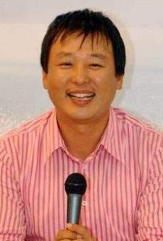 Ли Хён-мин