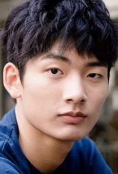 Со Ён-джу