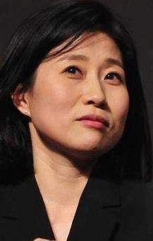 Ли Со-ён