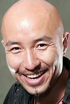 Хон Сок-чхон