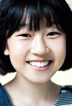 Ким Хван-хи