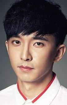 Юн На-му