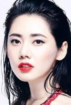 Чху Джа-хён