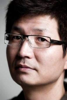 Чо Су-вон