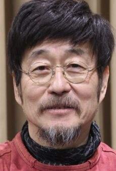 Ким Чхан-ван