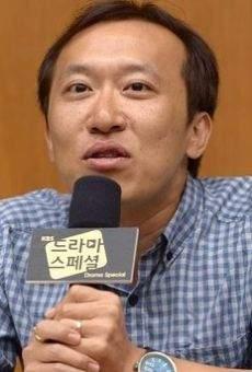 Чха Ён-хун