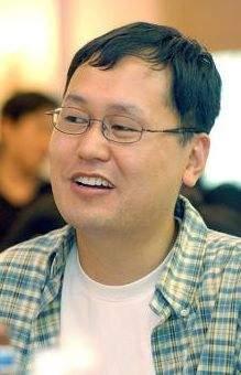 Чи Ён-су