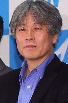 Пак Чхан-хон