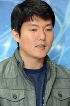 Ким Джон-хён