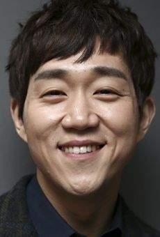 Чхве Сон-вон