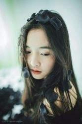 Фото №1 У Цянь
