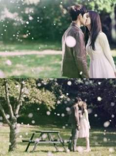 Страстная любовь / Безумная любовь / Необузданная любовь 2013