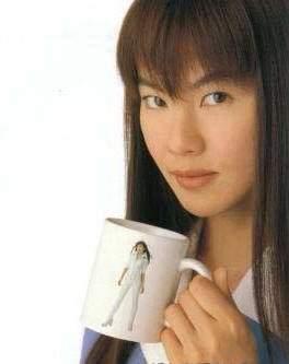 Сильные офис-леди  Япония 1998