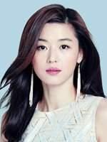 Чон Джи Хён