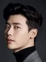 Ли Чон Сок